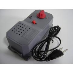 Controlador Eletrônico