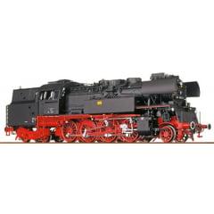Locomotiva BR 65.10