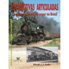 Locomotivas Articuladas