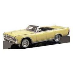 Lincoln Continental 1963