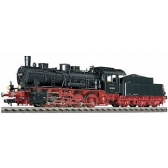 Locomotiva BR55