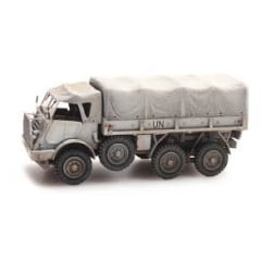 Caminhão NL YA 328 Cargo UNIFIL