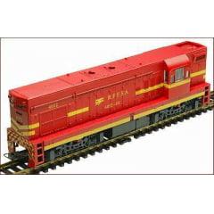 Locomotiva G12/G8