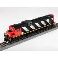 Locomotiva C630M