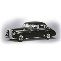 Mercedes Benz Typ 300c Limousine 1955