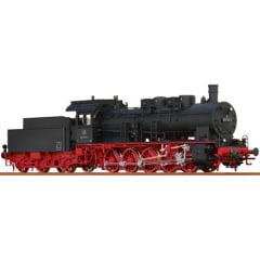 Locomotiva BR 057