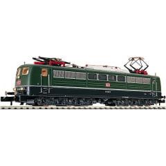 Locomotiva BR151