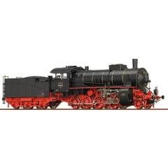Locomotiva BR56