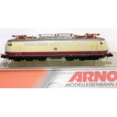 Locomotiva BR103