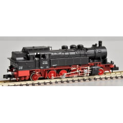 Locomotiva BR93