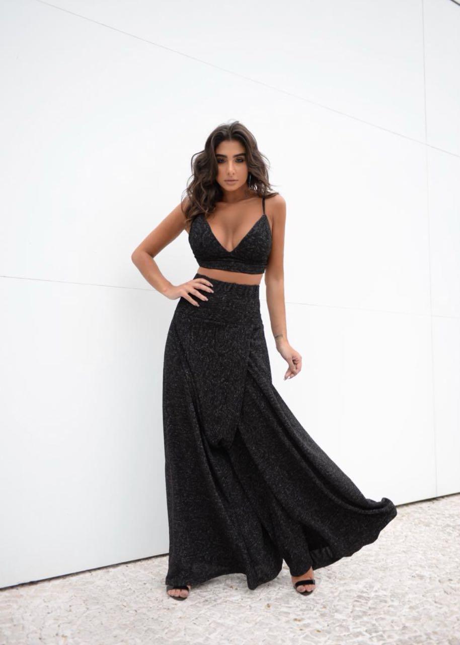 91965c08ead1 Calça pantalona luxo - Toth.Store - Loja online de Moda Feminina