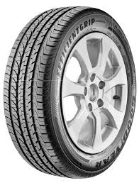 Pneu Goodyear Efficientgrip 205/55R16 91V