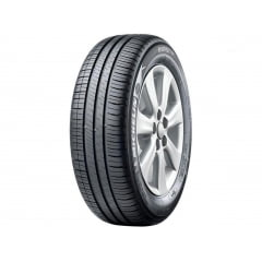 Pneu Michelin Energy XM2 195/55r15 85V