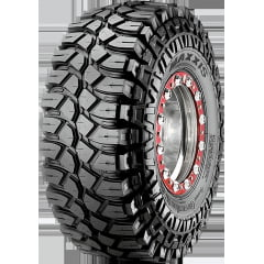 Pneu Maxxis Mud Creepy Crawler LT 35x12,5 R17