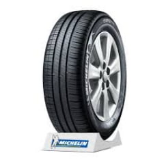 Pneu Michelin Energy XM2 195/55R16 87H