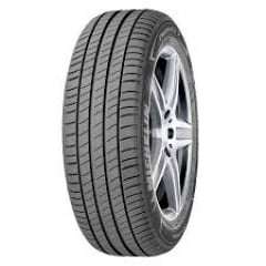 Pneu Michelin Primacy 3 215/55R17 (Original HRV) 94V