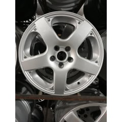 Roda Aro 16 - Original Golf Flash 2005 - 5x100 ( usada )