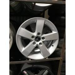Roda Aro 16 - Original New Civic 2008 - 5x114 USADA