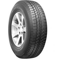 Pneu Horizon HR 801 235/75R15 105S