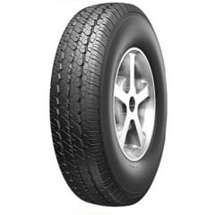 Pneu Horizon HR 601 195/70R15 93R