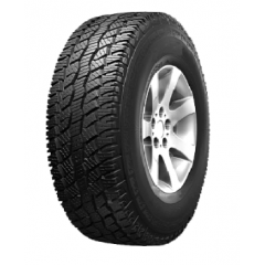 Pneu Horizon HR 701 AT 205/70R15 96H