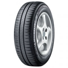 Pneu Michelin Energy XM2 185/60R15 84H