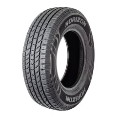 Pneu Horizon HR 802 265/65R17 112H