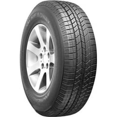 Pneu Horizon HR 801 225/65R17 102S