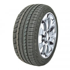 Pneu Triangle 205/55 R16 94W TH201