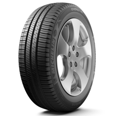Pneu Michelin Energy XM2 195/60R15 88H