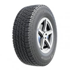 Pneu Michelin 225/65 R17 LTX ExtraLoad 106h