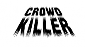 Prancha de Surf Funboard Lost The Crowd Killer