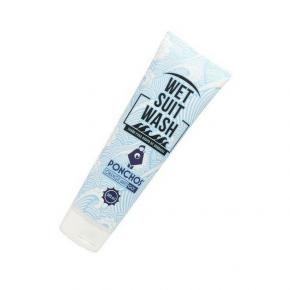 Wetsuit Shampoo Ponchos