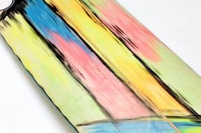 Prancha Longboard Usada 9'0 Dotti Surfboards