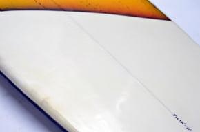 Sup Prancha de Stand Up Wave 9'2 Usada
