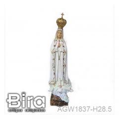 N. Sra. de Fátima - 68cm - Cód. AGW1837-H28.5