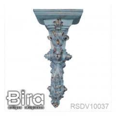 Peanha em Resina - 70cm - Cód. RSDV10037
