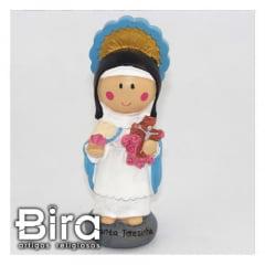 Santa Terezinha Infantil - 15cm - Cód. TX32520S