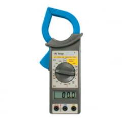 Alicate Amperímetro 1000A AC ET-3200A MINIPA
