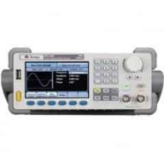 Gerador de Funções 80MHz  MFG-4280 MINIPA