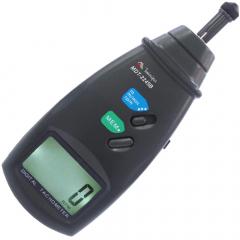 Tacômetro Digital Portátil de Contato MDT-2245C Minipa