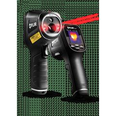 Câmera Termográfica Pontual -25ºC +380ºC FLIR TG167