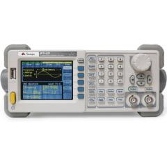 Gerador de Funções 25MHz  MFG-4225 MINIPA
