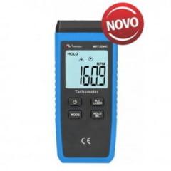 Fototacômetro Digital Portátil MDT-2244C MINIPA