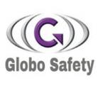 Globo Safety