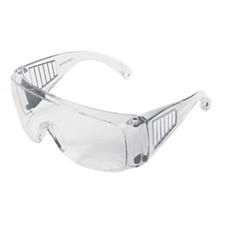 Óculos de Sobrepor Vicsa PERSONA CA 20713