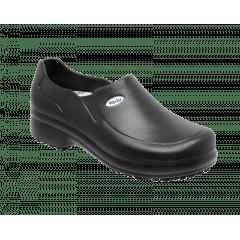 Sapato Works profissional de segurança antiderrapante CA 31.898 (Ref. BB65)