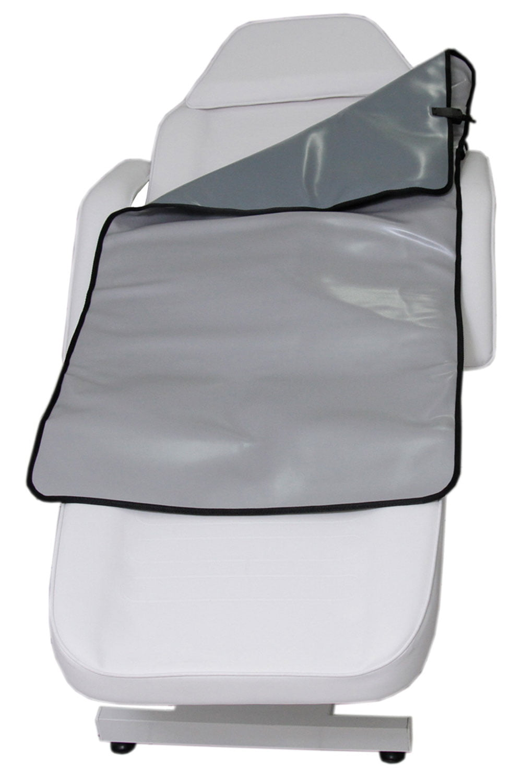 Manta Térmica Luxo 70 x 145 cm