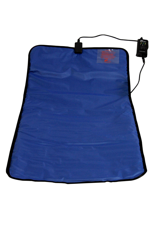 Manta Térmica Standard 50 x 100 cm