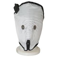 Máscara Térmica